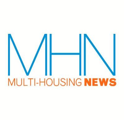 Feeding the Demand for SFR Loans: Q&A