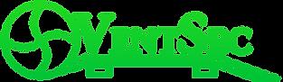 VentSec bright green .png