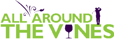 All Around The Vines Golf Tours