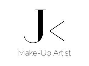 Jane Keddie Make-Up and Boujee House of Beauty