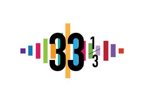 333 Sound