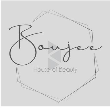 Boujee Logo