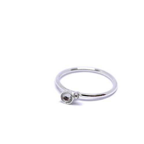Crustacea Stacking Ring