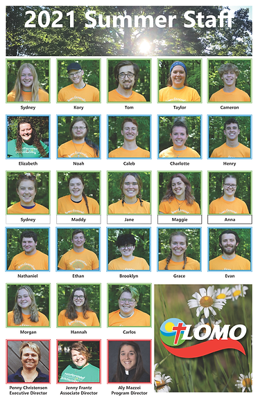 Staff at a Glance First Names Only.png