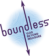 BOUNDLESS_logo_lowres.png