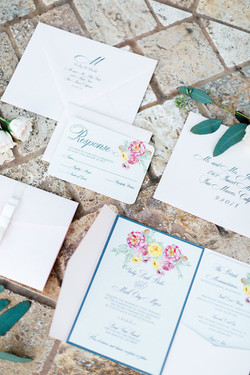 BheauViewRanch-StyledShoot-StephaniePoncePhotography-159