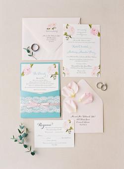 California-wedding-1-021217mc
