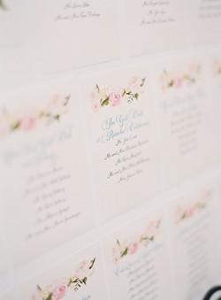 California-wedding-20-021217mc