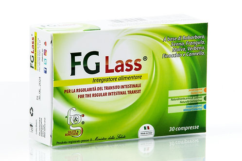 FG Lass