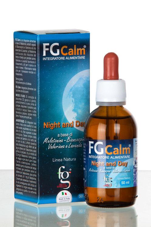 FG Calm