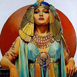 IMAGE 3__Cleopatra_2.jpg