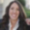 Janet-Lee Ropas Testimonial
