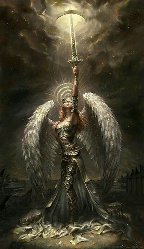 IMAGE 9__Warrioress_Angel_Wings_Sword.jp