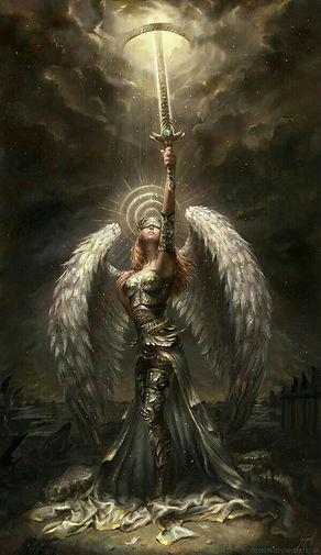 IMAGE 9__Warrioress_Angel_Wings_Sword.jp