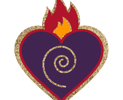 Are You a Woman Living with an ignitedHEART?