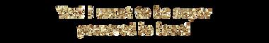 janet-lee-logo-54.png