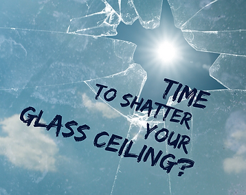 IMAGE 2__Time to shatter your glass ceil