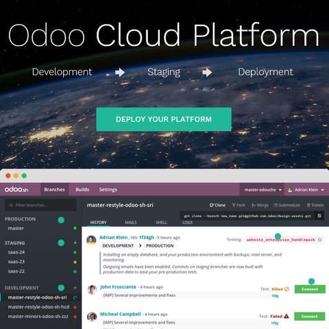 Odoo Platform.png