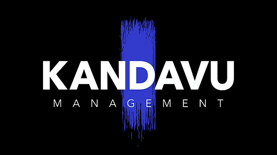 Logo Kandavu Management.png