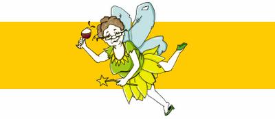 Hada Alcoholica