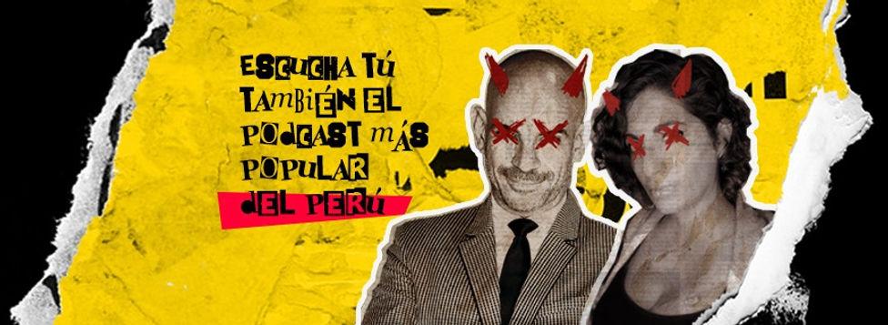 Ricardo_Morán.jpg