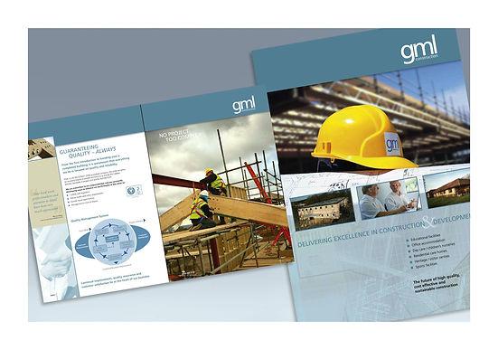 GML brochure