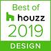 houzz best of design 2019.png