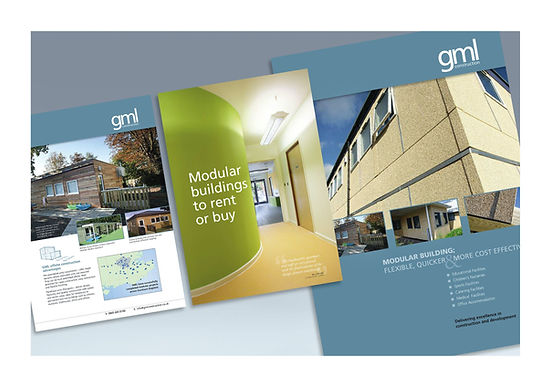 GML brochure2
