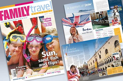 Family Travel Magazine.jpg