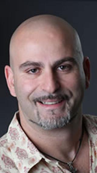 Barry Littman