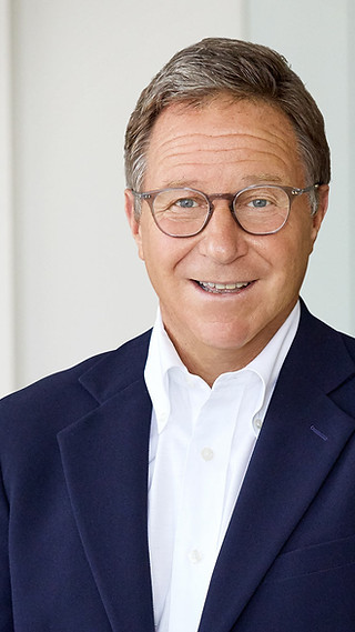 Stewart Brookman