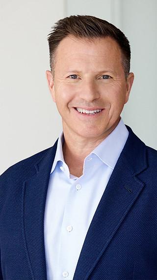 Adam Kaller