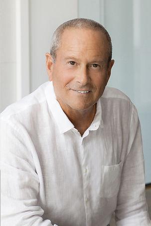 Tom Hoberman