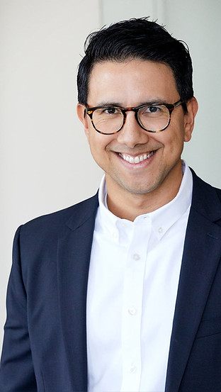 Mahdi Salehi