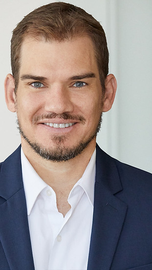 Ryan Pastorek