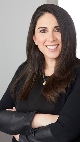 Melissa Fox