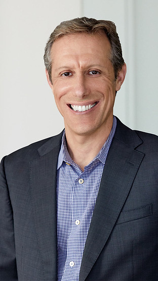 Ken Richman