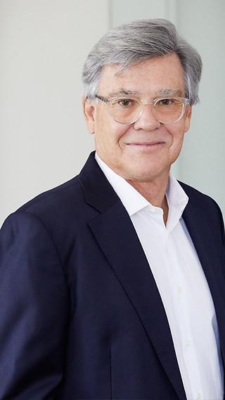 Tom Hansen
