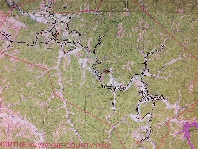System_Map.JPG