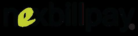 nexbillpay-logo-vector.png