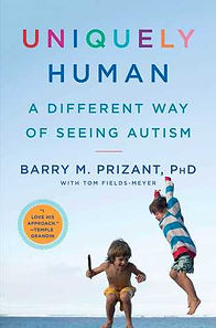 Uniquely Human by Barry Prizant.jpg