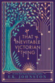 That Inevitable Victorian Thing.jpg