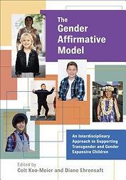 The Gender Affirmative Model.jpg