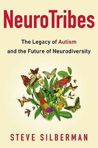 Neurotribes by Steve Silberman.jpg