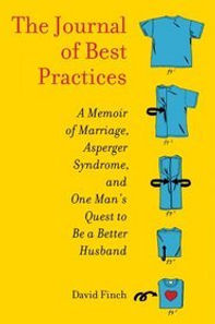 The Journal of Best Practices by David F