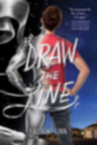 drawtheline.jpg