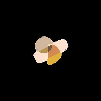 Inclusive Therapists Logo FINAL (Transpa