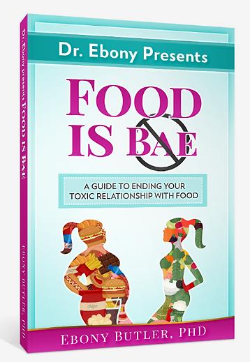 foodisbaebook.PNG