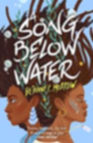 A Song Below Water.jpg