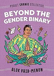 beyondthegenderbinary.jpg